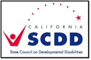 Contact Us – SDCEPD